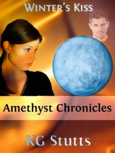 AmethystC1b