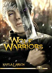 wolf warriors final cover