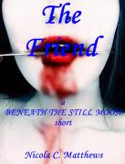 The Friend: a BENEATH THE STILL MOON short
