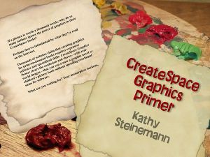 CreateSpace-Graphics-Primer-600x450