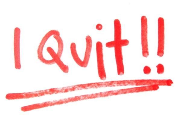 i-quit2